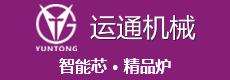 秦皇岛市运通玻璃机电技术有限公司